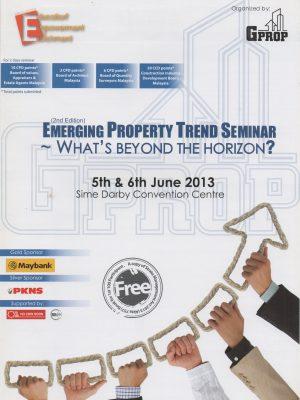 seminar leaflet 005