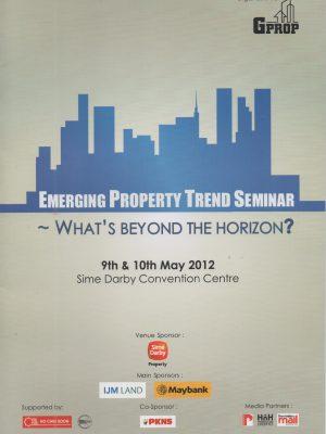 seminar leaflet 007